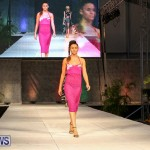 Bermuda Fashion Festival Local Designer Show, July 14 2016-H-106