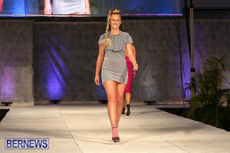 Bermuda-Fashion-Festival-Local-Designer-Show-July-14-2016-H-110