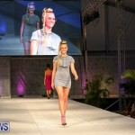 Bermuda Fashion Festival Local Designer Show, July 14 2016-H-111