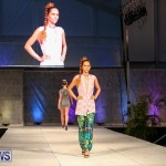 Bermuda Fashion Festival Local Designer Show, July 14 2016-H-112