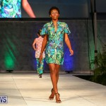 Bermuda Fashion Festival Local Designer Show, July 14 2016-H-114