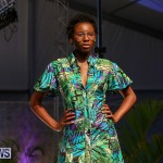 Bermuda Fashion Festival Local Designer Show, July 14 2016-H-115