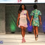 Bermuda Fashion Festival Local Designer Show, July 14 2016-H-116