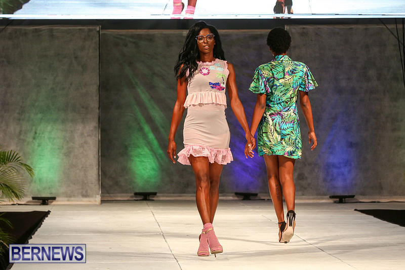 Bermuda-Fashion-Festival-Local-Designer-Show-July-14-2016-H-116