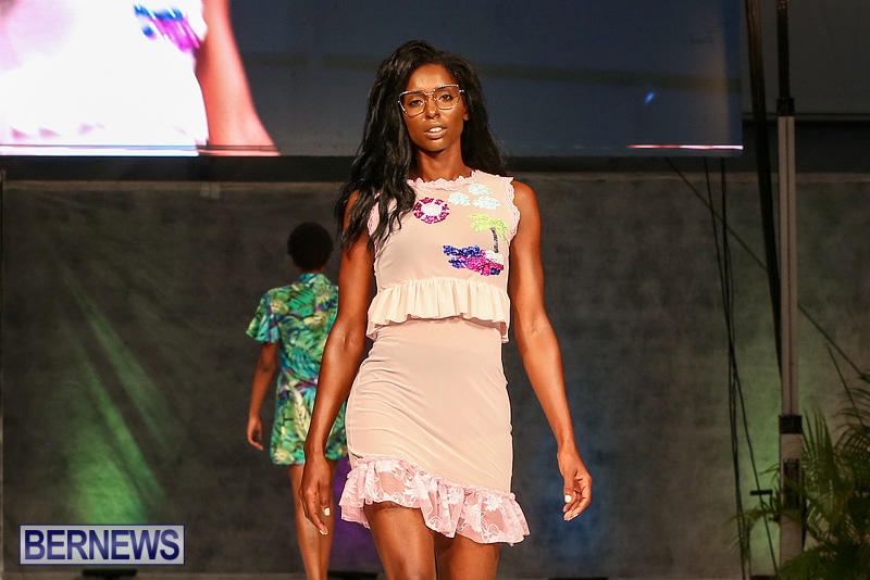 Bermuda-Fashion-Festival-Local-Designer-Show-July-14-2016-H-117