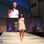 Bermuda Fashion Festival Local Designer Show, July 14 2016-H-118