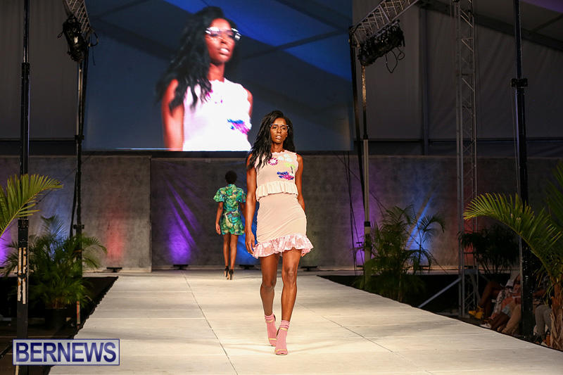 Bermuda-Fashion-Festival-Local-Designer-Show-July-14-2016-H-118