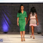 Bermuda Fashion Festival Local Designer Show, July 14 2016-H-120