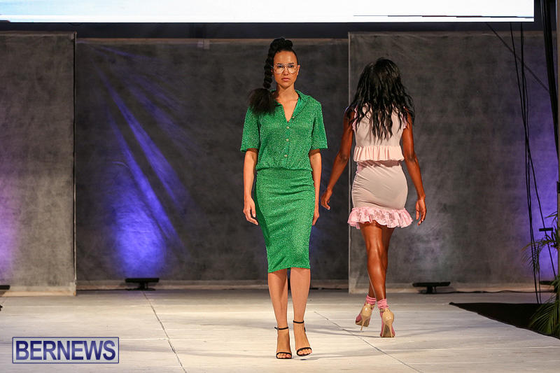 Bermuda-Fashion-Festival-Local-Designer-Show-July-14-2016-H-120