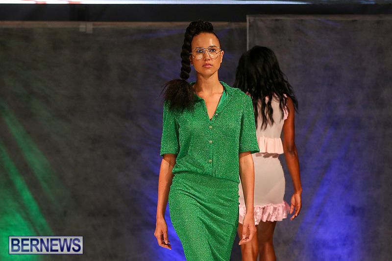 Bermuda-Fashion-Festival-Local-Designer-Show-July-14-2016-H-121