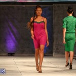 Bermuda Fashion Festival Local Designer Show, July 14 2016-H-123