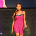 Bermuda Fashion Festival Local Designer Show, July 14 2016-H-124