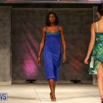 Bermuda Fashion Festival Local Designer Show, July 14 2016-H-129