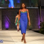 Bermuda Fashion Festival Local Designer Show, July 14 2016-H-130