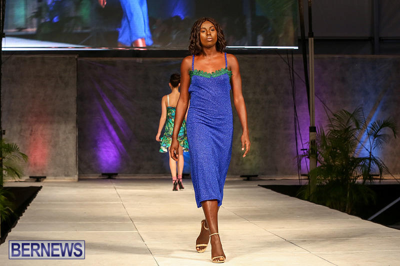 Bermuda-Fashion-Festival-Local-Designer-Show-July-14-2016-H-130