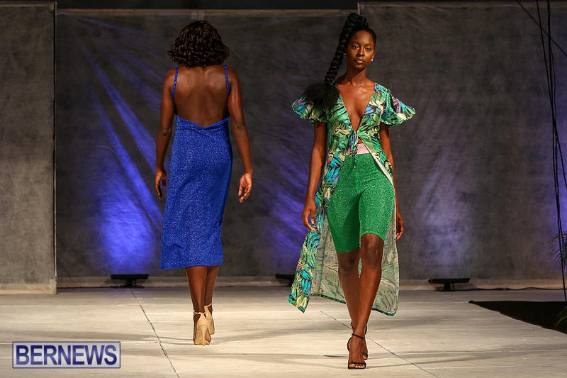 Bermuda-Fashion-Festival-Local-Designer-Show-July-14-2016-H-131