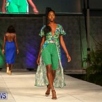 Bermuda Fashion Festival Local Designer Show, July 14 2016-H-132