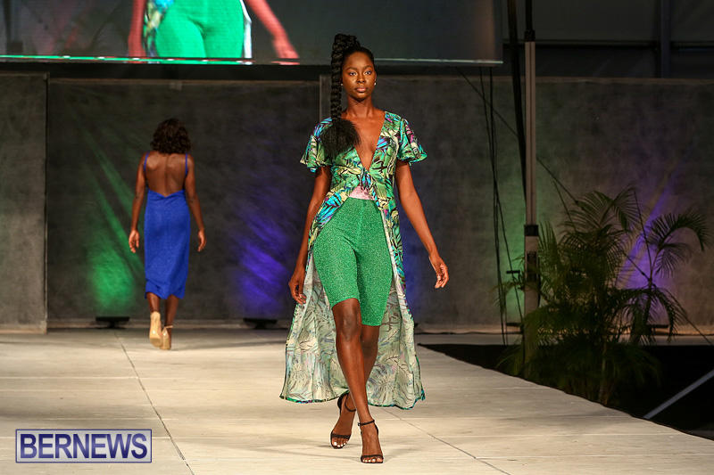 Bermuda-Fashion-Festival-Local-Designer-Show-July-14-2016-H-132