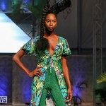 Bermuda Fashion Festival Local Designer Show, July 14 2016-H-133