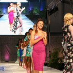 Bermuda Fashion Festival Local Designer Show, July 14 2016-H-136