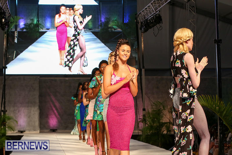 Bermuda-Fashion-Festival-Local-Designer-Show-July-14-2016-H-136