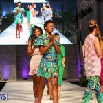Bermuda Fashion Festival Local Designer Show, July 14 2016-H-137