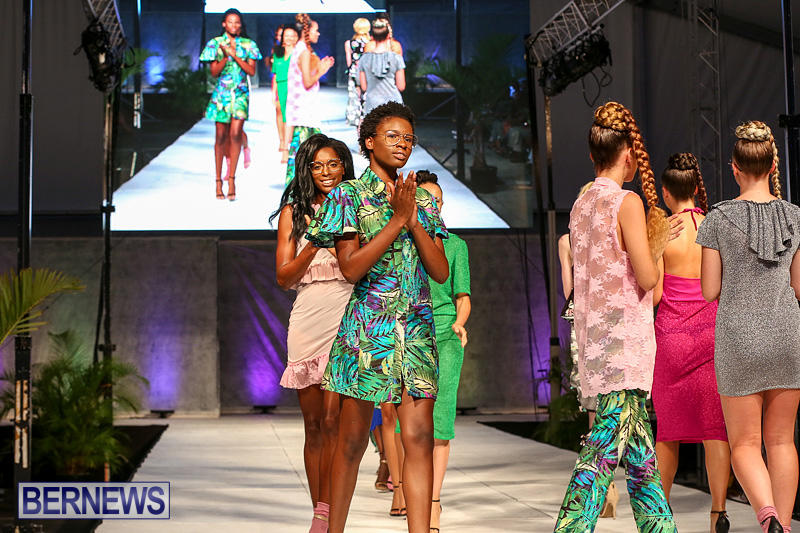 Bermuda-Fashion-Festival-Local-Designer-Show-July-14-2016-H-137