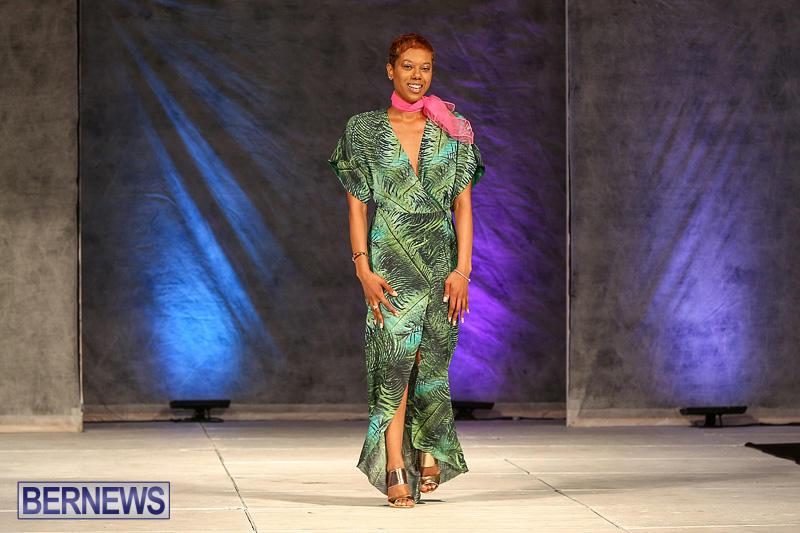 Bermuda-Fashion-Festival-Local-Designer-Show-July-14-2016-H-139