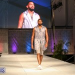 Bermuda Fashion Festival Local Designer Show, July 14 2016-H-143
