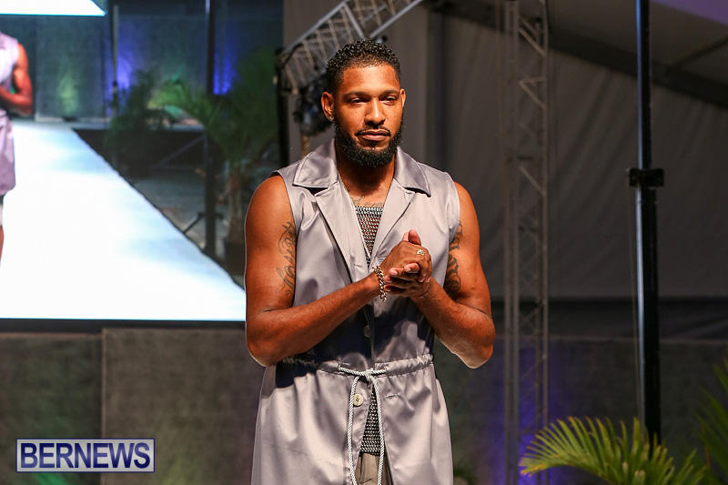 Bermuda-Fashion-Festival-Local-Designer-Show-July-14-2016-H-144
