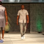 Bermuda Fashion Festival Local Designer Show, July 14 2016-H-145