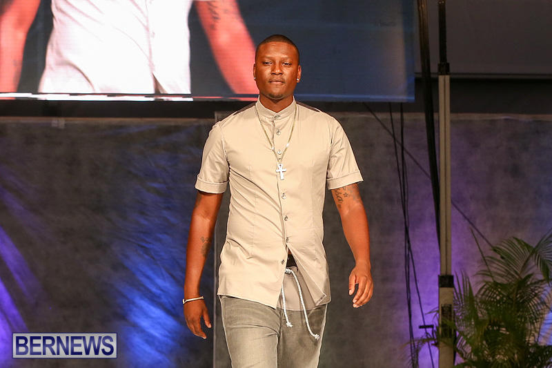Bermuda-Fashion-Festival-Local-Designer-Show-July-14-2016-H-146