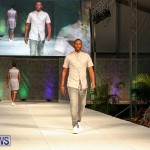 Bermuda Fashion Festival Local Designer Show, July 14 2016-H-147