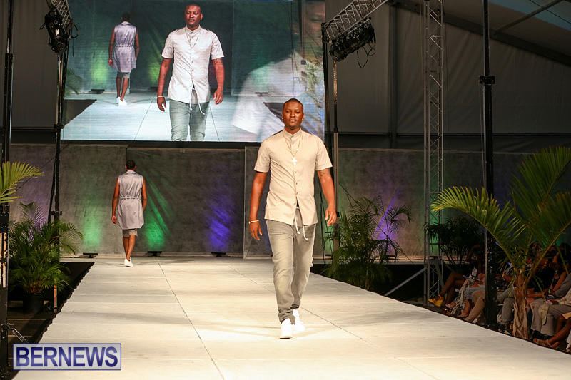 Bermuda-Fashion-Festival-Local-Designer-Show-July-14-2016-H-147