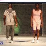 Bermuda Fashion Festival Local Designer Show, July 14 2016-H-149