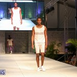 Bermuda Fashion Festival Local Designer Show, July 14 2016-H-150