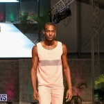 Bermuda Fashion Festival Local Designer Show, July 14 2016-H-151