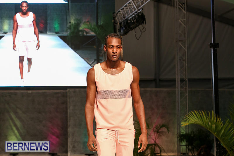 Bermuda-Fashion-Festival-Local-Designer-Show-July-14-2016-H-151