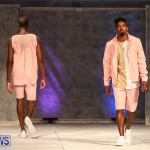 Bermuda Fashion Festival Local Designer Show, July 14 2016-H-152