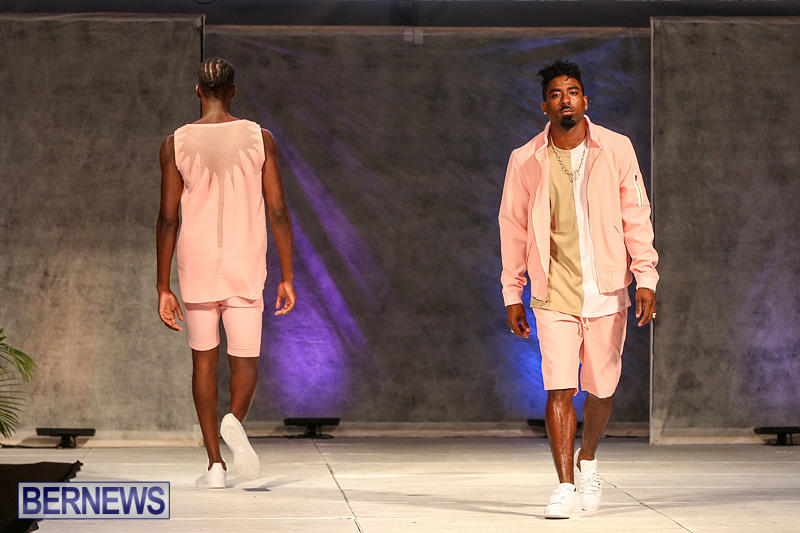 Bermuda-Fashion-Festival-Local-Designer-Show-July-14-2016-H-152