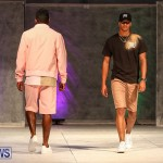 Bermuda Fashion Festival Local Designer Show, July 14 2016-H-153