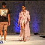Bermuda Fashion Festival Local Designer Show, July 14 2016-H-155