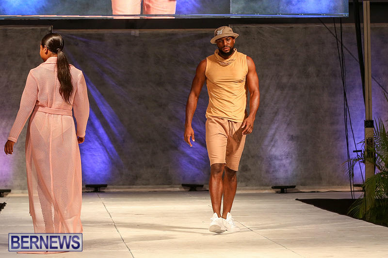 Bermuda-Fashion-Festival-Local-Designer-Show-July-14-2016-H-157