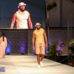 Bermuda Fashion Festival Local Designer Show, July 14 2016-H-158