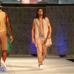 Bermuda Fashion Festival Local Designer Show, July 14 2016-H-160