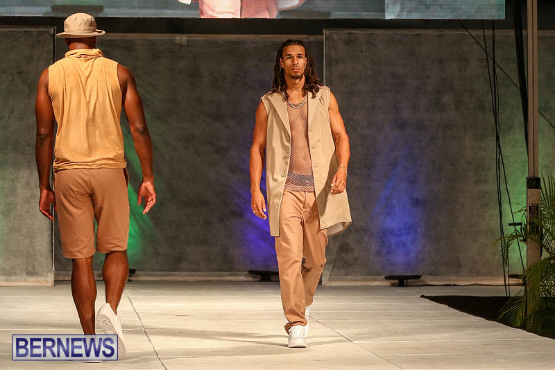 Bermuda-Fashion-Festival-Local-Designer-Show-July-14-2016-H-160