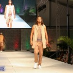 Bermuda Fashion Festival Local Designer Show, July 14 2016-H-161