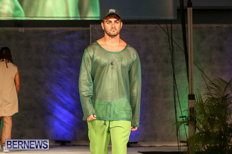 Bermuda-Fashion-Festival-Local-Designer-Show-July-14-2016-H-163