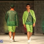 Bermuda Fashion Festival Local Designer Show, July 14 2016-H-164