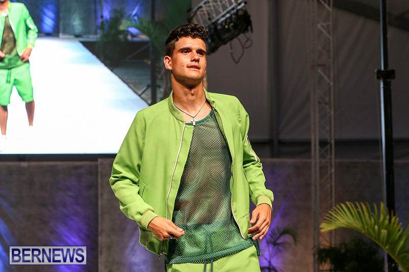 Bermuda-Fashion-Festival-Local-Designer-Show-July-14-2016-H-165
